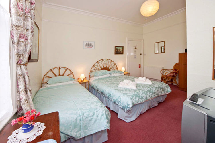 Brunswick House - Image 4 - UK Tourism Online