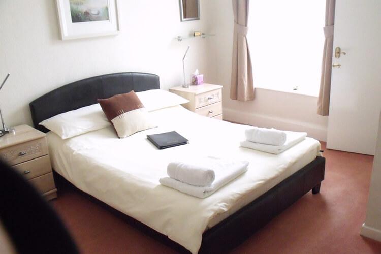 Burnside Guest House - Image 4 - UK Tourism Online