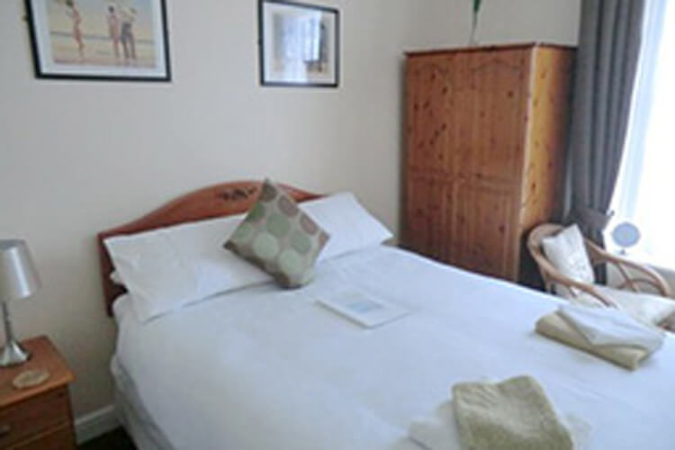 Caledonia Guest House - Image 2 - UK Tourism Online