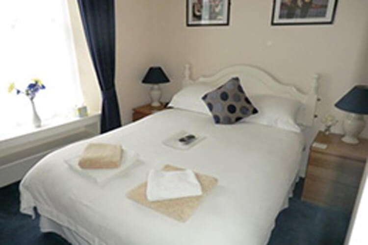 Caledonia Guest House - Image 4 - UK Tourism Online