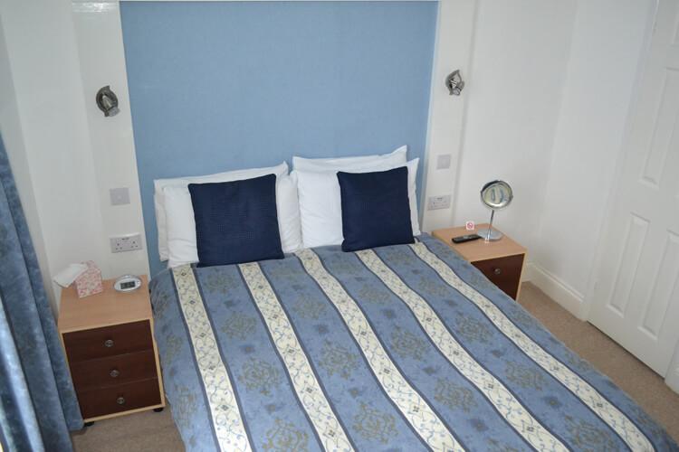Carrington Guest House - Image 4 - UK Tourism Online
