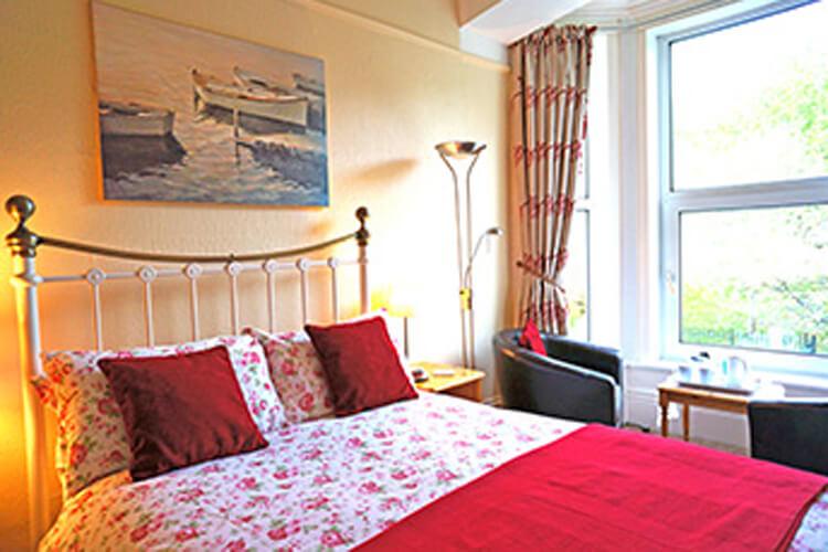 Casa Mia Guest House - Image 2 - UK Tourism Online