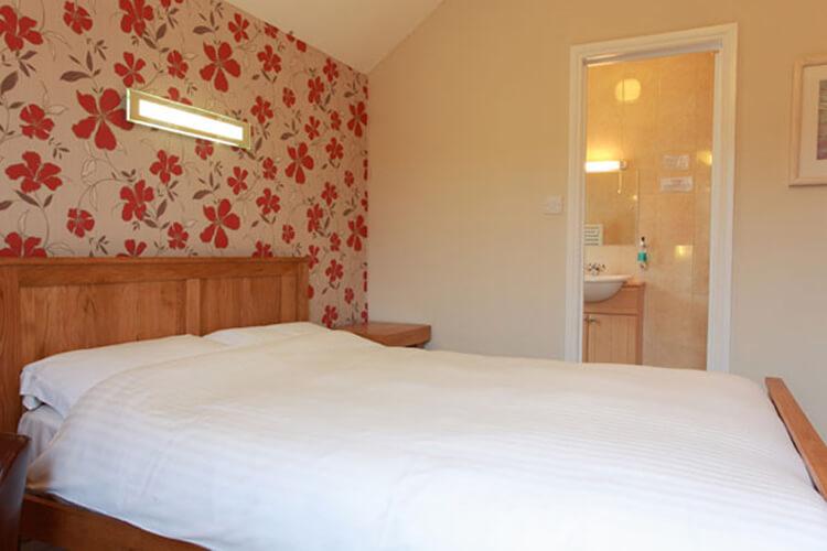 Cheriton Guest House - Image 2 - UK Tourism Online