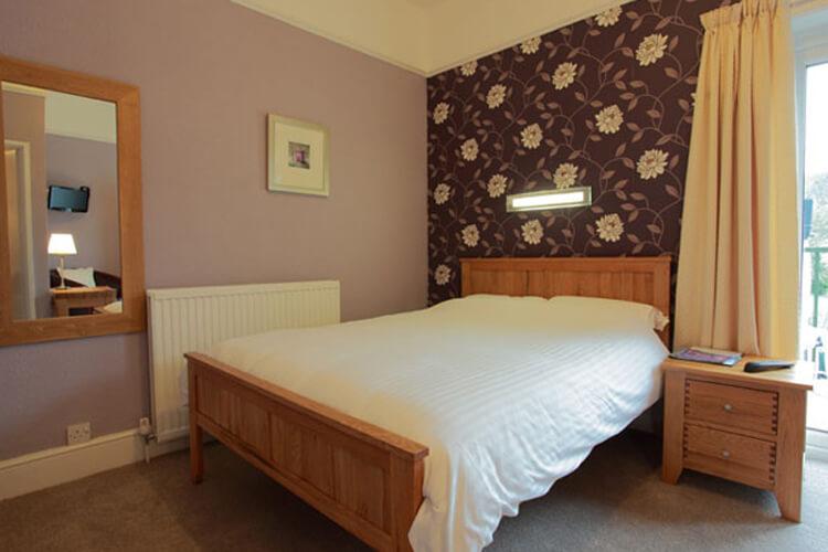Cheriton Guest House - Image 3 - UK Tourism Online