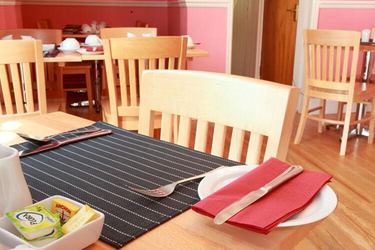 Cheriton Guest House - Image 4 - UK Tourism Online