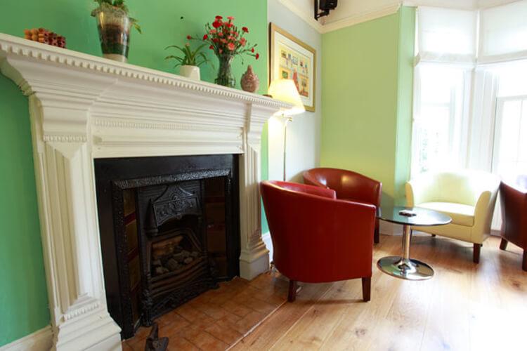 Cheriton Guest House - Image 5 - UK Tourism Online