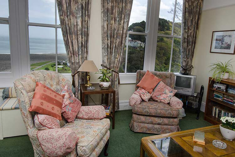 Clooneavin Holiday Apartments - Image 2 - UK Tourism Online