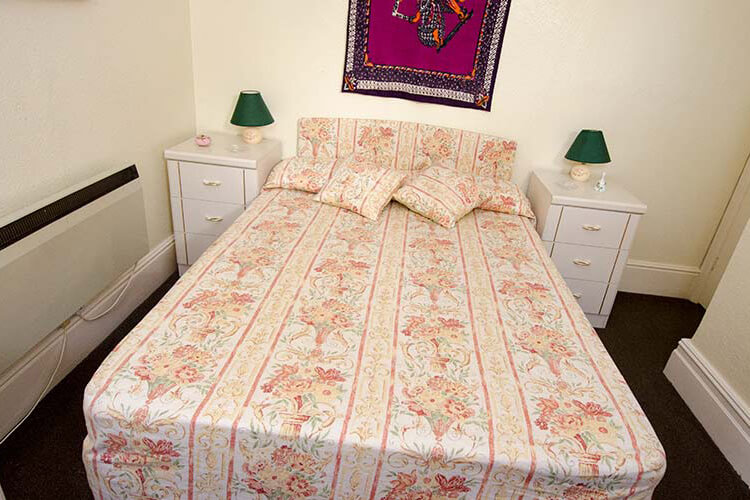 Clooneavin Holiday Apartments - Image 5 - UK Tourism Online