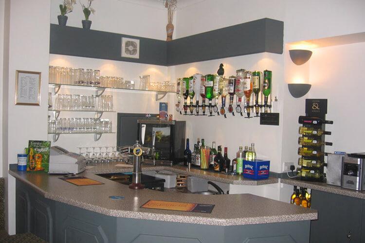 Earlston House Hotel - Image 4 - UK Tourism Online