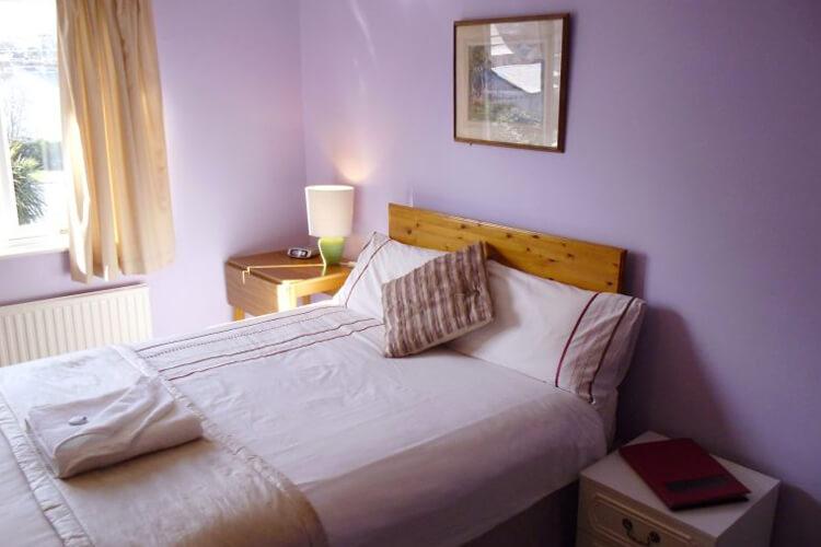 Ellerton Bed and Breakfast - Image 2 - UK Tourism Online