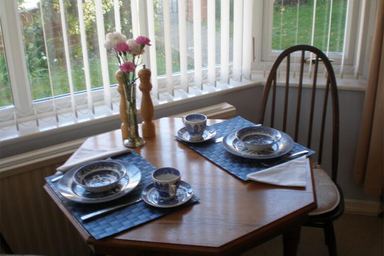 Ellerton Bed and Breakfast - Image 3 - UK Tourism Online