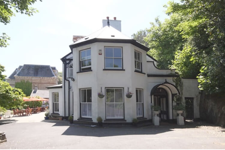 Epchris House - Image 1 - UK Tourism Online