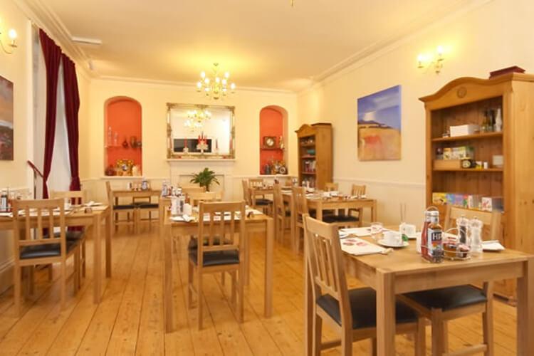 Epchris House - Image 3 - UK Tourism Online