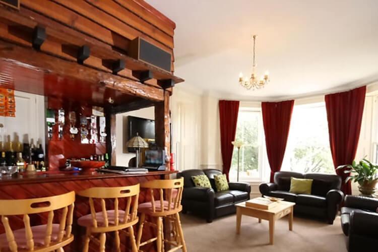 Epchris House - Image 4 - UK Tourism Online