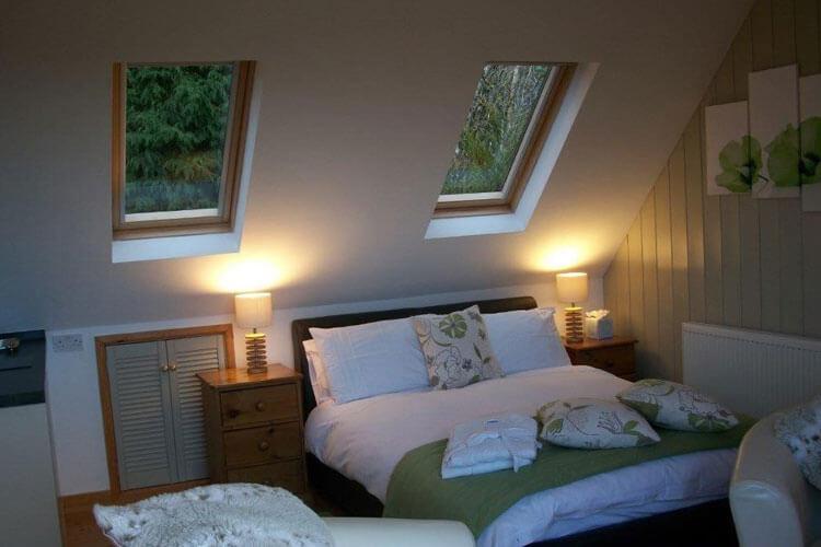 Frogwell Accommodation - Image 4 - UK Tourism Online