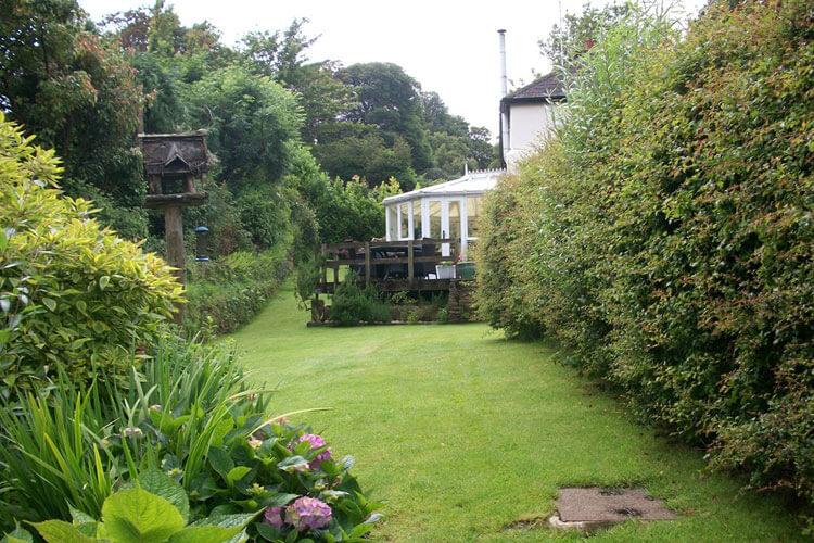 Frogwell Accommodation - Image 5 - UK Tourism Online
