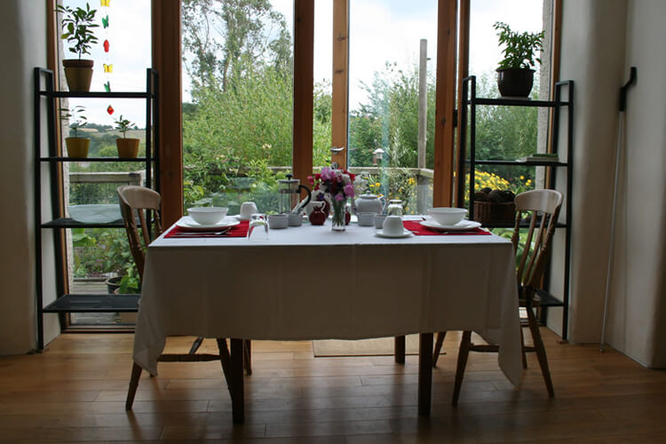 Furzedon Bed and Breakfast - Image 4 - UK Tourism Online