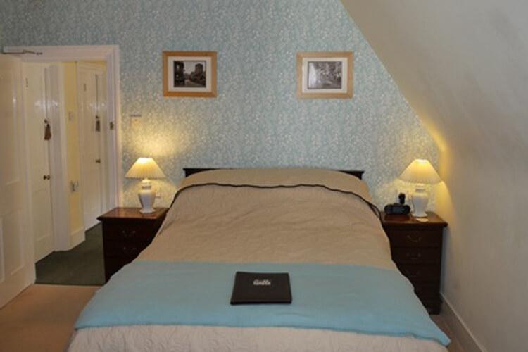 Gable Lodge Guest House - Image 2 - UK Tourism Online
