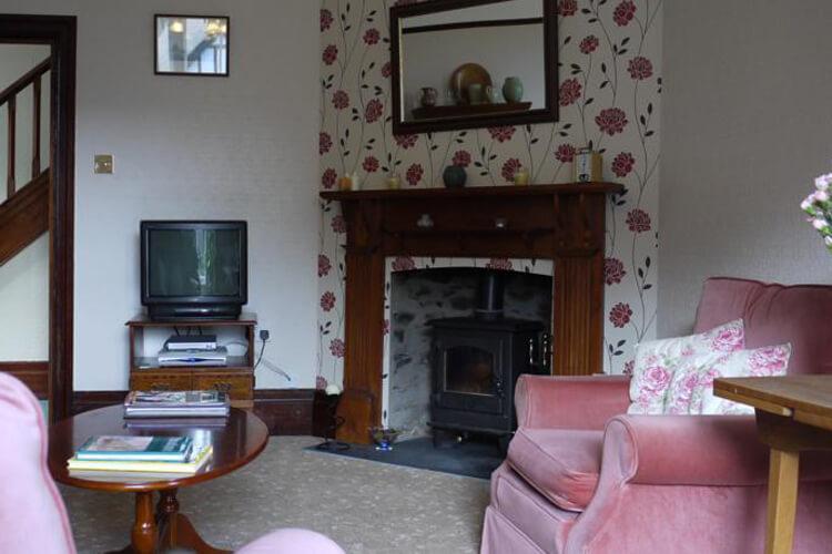 Gable Lodge Guest House - Image 4 - UK Tourism Online