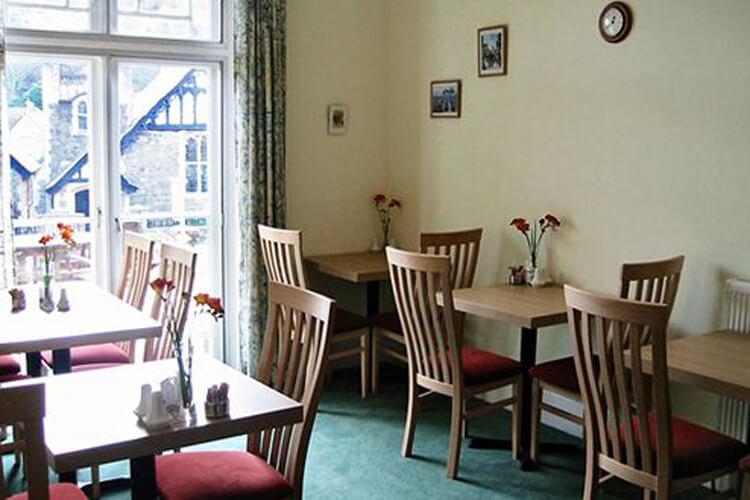 Gable Lodge Guest House - Image 5 - UK Tourism Online