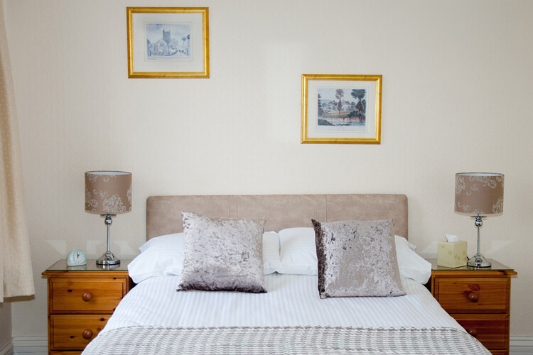Glendevon Bed and Breakfast - Image 2 - UK Tourism Online