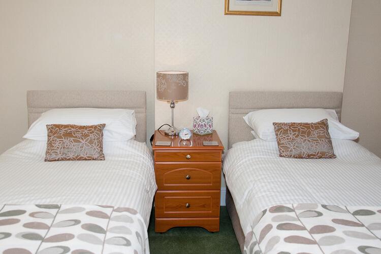 Glendevon Bed and Breakfast - Image 3 - UK Tourism Online