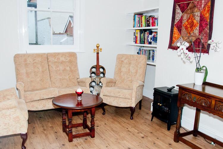 Glendevon Bed and Breakfast - Image 5 - UK Tourism Online