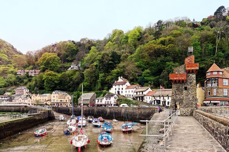 Harbour Point - Image 1 - UK Tourism Online