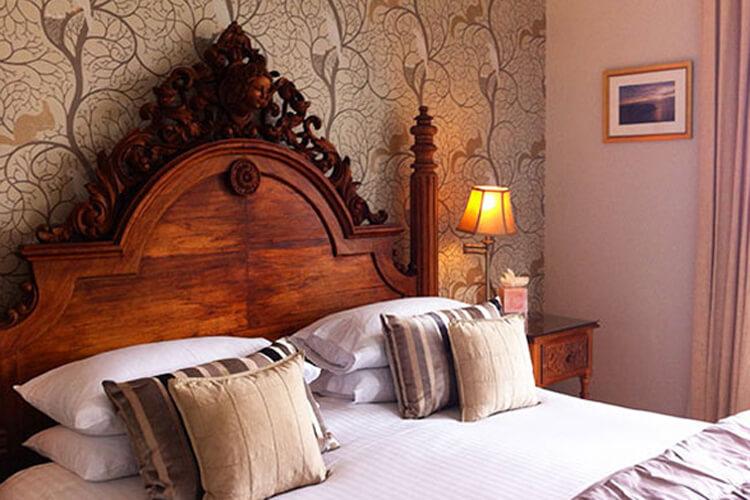 Highcliffe House - Image 4 - UK Tourism Online
