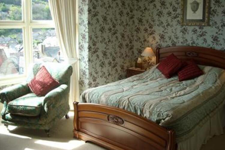 Ingleside Guest House - Image 2 - UK Tourism Online