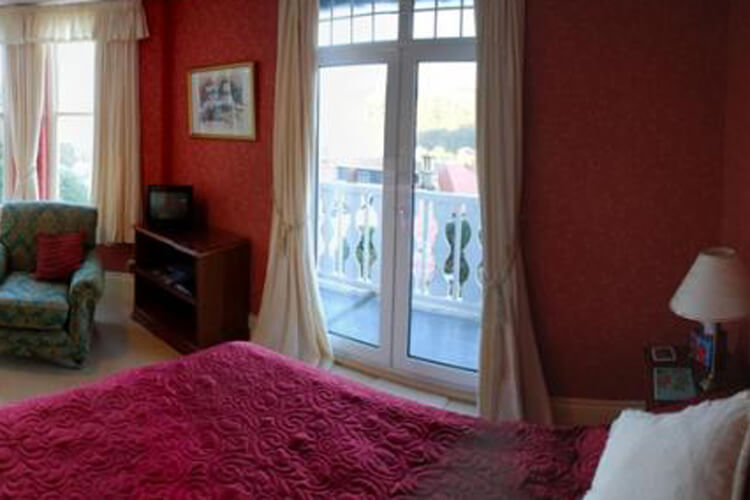 Ingleside Guest House - Image 3 - UK Tourism Online