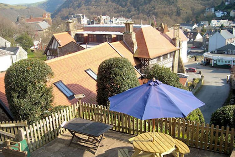 Ingleside Guest House - Image 4 - UK Tourism Online