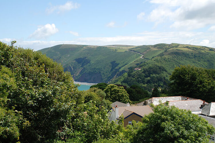Ingleside Guest House - Image 5 - UK Tourism Online
