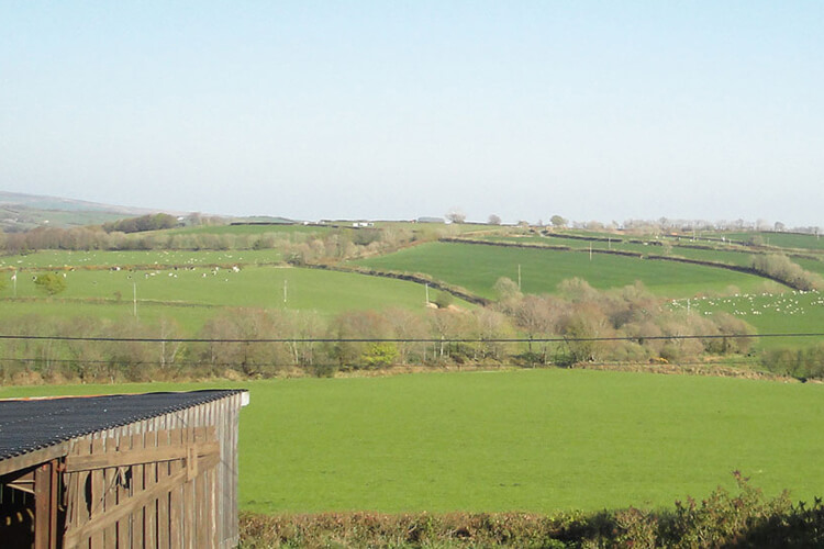 Kimbland Farm Bed and Breakfast - Image 5 - UK Tourism Online