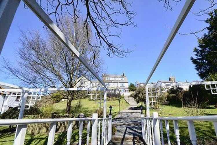 Langleigh Guest House - Image 1 - UK Tourism Online