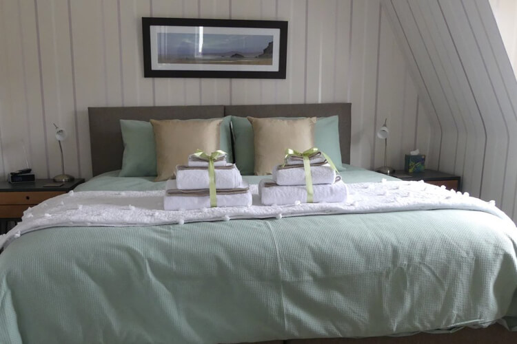 Langleigh Guest House - Image 2 - UK Tourism Online