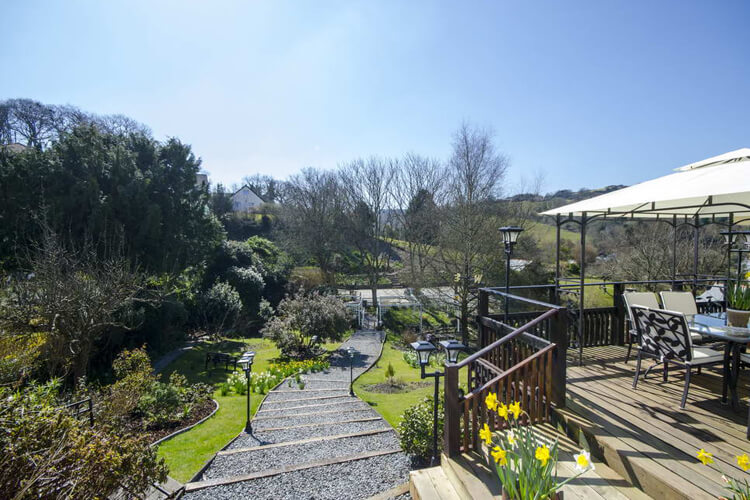 Langleigh Guest House - Image 5 - UK Tourism Online