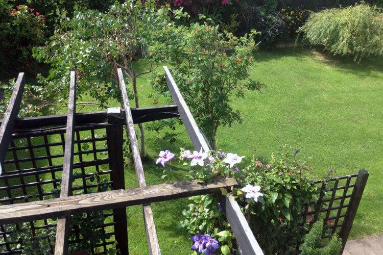 Limetree Nursery Guest House - Image 5 - UK Tourism Online
