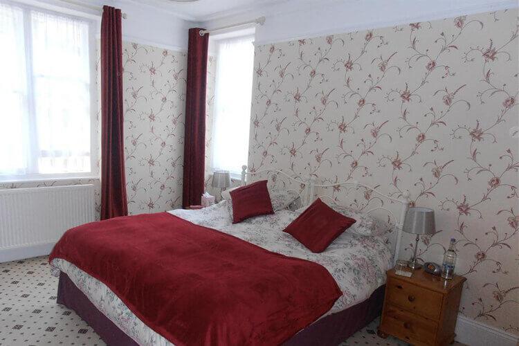 Lorna Doone House - Image 2 - UK Tourism Online