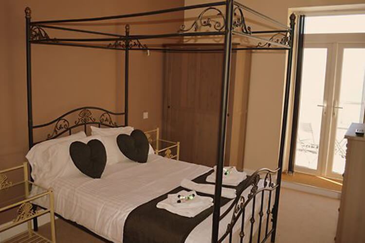 Lundy House Hotel - Image 2 - UK Tourism Online