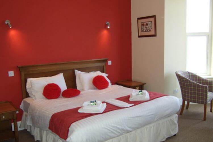 Lundy House Hotel - Image 3 - UK Tourism Online
