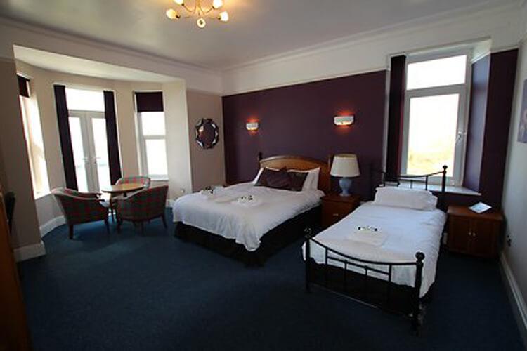 Lundy House Hotel - Image 4 - UK Tourism Online