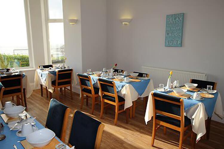 Lundy House Hotel - Image 5 - UK Tourism Online