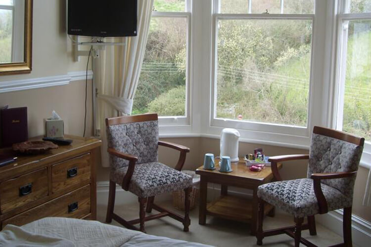 Mellstock House - Image 3 - UK Tourism Online
