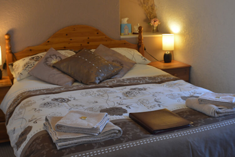 Merriedale Guest House - Image 2 - UK Tourism Online