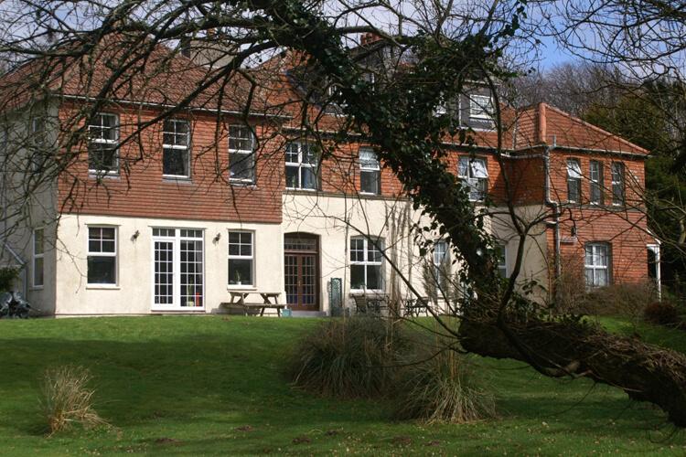 Moorlands Hotel - Image 1 - UK Tourism Online