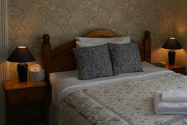 Moorlands Hotel - Image 3 - UK Tourism Online