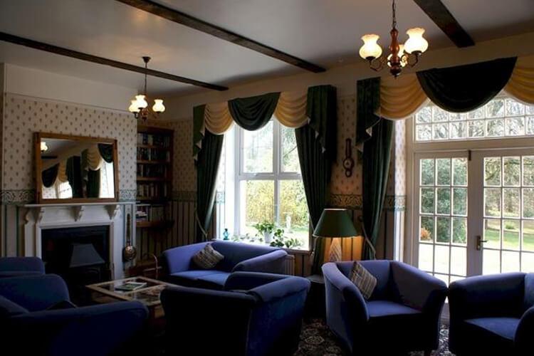 Moorlands Hotel - Image 4 - UK Tourism Online