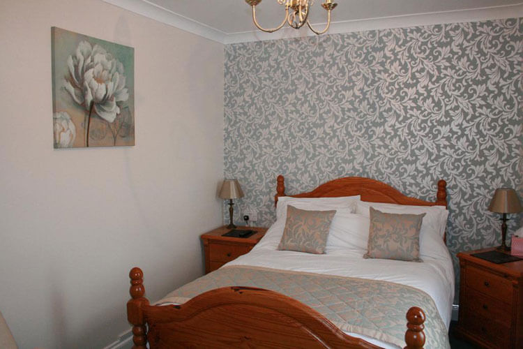 Mount Edgcombe - Image 2 - UK Tourism Online