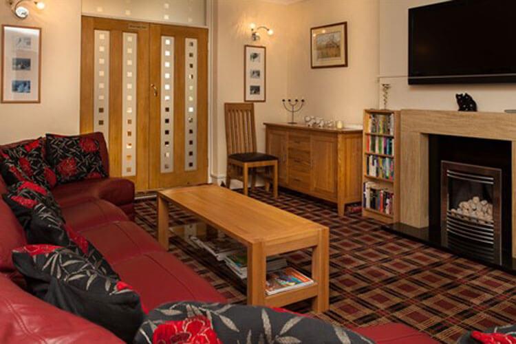 Mount Edgcombe - Image 4 - UK Tourism Online